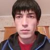 Рахматилло, 26, г.Казань