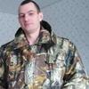 Андрей, 29, г.Пенза