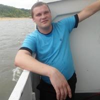 дима, 38 лет, Рак, Нижний Новгород