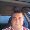 Дмитрий, 30, г.Раменское