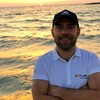 Игорь, 41, г.Бат-Ям