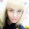 Олеся, 37, г.Бобруйск