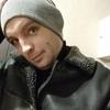 Дмитрий, 32, г.Феодосия