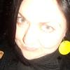 Катрин, 34, г.Мукачево