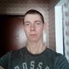Алексей, 26, г.Саратов