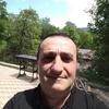 Рафик Шакарян, 48, г.Пятигорск