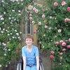 Марина, 32, г.Октябрьский (Башкирия)