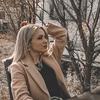 Анна, 26, г.Новокуйбышевск