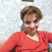Eitna 36 Ташкент