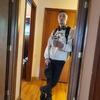 Pavel Yeganov, 30, Boston