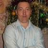 александр, 31, г.Медведовская