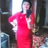 Елена, 38, г.Новопавловск