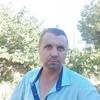 Олег, 40, г.Евпатория