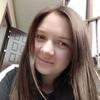 Alіnka, 25, Beaverton