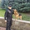 Алматинец, 39, г.Алматы́