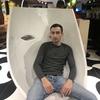 Mihail, 27, г.Пятигорск