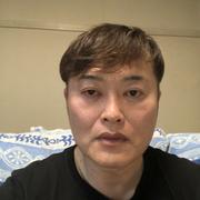 toshio fujimoto, 42, г.Токио