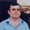 Новруз, 58, г.Баку