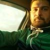 Антон, 34, г.Сергиев Посад