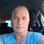 ГЕННАДИЙ 62 Сургут