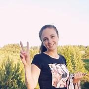 Альбина, 28, г.Сарапул
