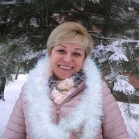 Алина, 49 лет, Стрелец, Ростов-на-Дону