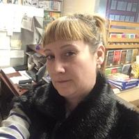 Катерина, 37 лет, Овен, Иваново