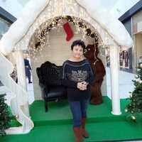 АНТОНИДА, 61 год, Весы, Новосибирск
