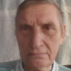 Николай, 76, г.Челно-Вершины