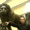 Valid, 42, г.Баку