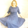 Татьяна, 41, г.Аргаяш