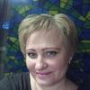 Елена, 50, г.Вырица