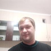 Эдвард 36 Воронеж