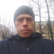 roma, 31, г.Кривой Рог
