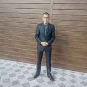 Дмитрий, 28, г.Тула