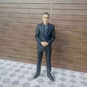 Дмитрий 28 лет (Стрелец) Тула