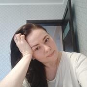 Подружиться с пользователем Ольга 45 лет (Козерог)