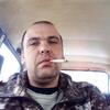 Aleksey, 35, Petrovsk
