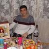 vadim, 37, г.Ростов