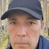 Evgeniy, 43, Nizhnevartovsk