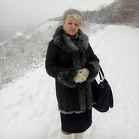 Бонсюкова, 65 лет, Овен, Чебоксары
