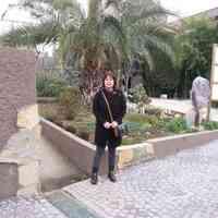 Наталья, 54 года, Скорпион, Алматы́