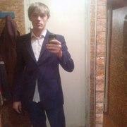 Антон, 26, г.Нурлат