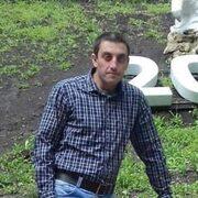 Максим, 30, г.Ессентуки