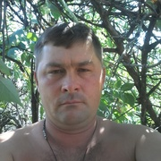 Віктор 43 года (Водолей) хочет познакомиться в Верховине