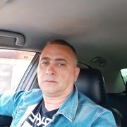 Igor, 45, г.Орехово-Зуево