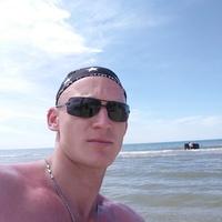 Олександр, 28 лет, Овен, Каменец-Подольский