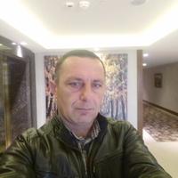 zvio, 46 лет, Козерог, Тбилиси