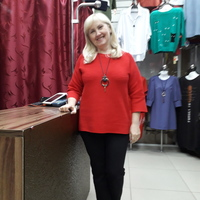 Елена, 53 года, Телец, Томск