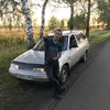Лев, 24, г.Лосино-Петровский